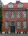 15963 Klopstockstraße 8.JPG
