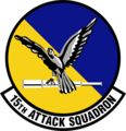 15th Attack Squadron Emblem.png