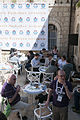 16-04-01-Hackathon-Jerusalem-Hanse-House-WAT 5820.jpg