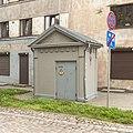 16-08-31-Moskauer Vorort Riga-RR2 4210.jpg