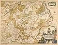 1640 CIRCVLVS WESTPHALICUS Blaeu.jpg