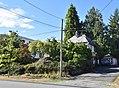16958-Nanaimo Ekins Residence 04.jpg