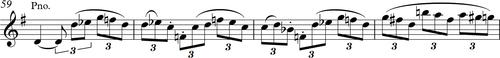 16 Beeth Vln Sonata 10 1 ST2.png