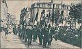 16 mai 1926 fête Jeanne d'Arc.jpg