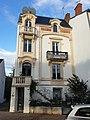 16 quai d'Allier, Vichy - maison.jpg