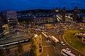 17-12-01-Plaça d'Espanya-RalfR-DSCF0358.jpg