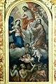 1705 Paul Zeiller Vils Altarblatt.jpg