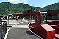 170826 Kinugawa Onsen Station Nikko Japan03n.jpg