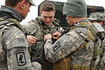 173rd Airborne Brigade Combat Team Mission Rehearsal Exercise 120314-A-LQ527-025.jpg