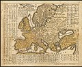 1746 map of Europe showing the distribution of languages.jpg