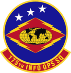 175 Information Operations Sq emblem.png