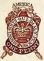 1765 one penny stamp.jpg