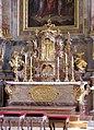 1770 Wertach Tabernakel.JPG