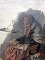 1783 Marees Die Austernverkaeuferin anagoria.JPG