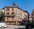 17 Rue Corneboriol in Marcillac-Vallon 03.jpg