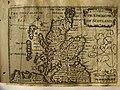17th Century map of Scotland.jpg