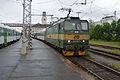 18.05.13 Hradec Králové hl.n. 163.080 (9018780891).jpg