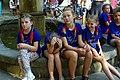 18.8.17 Pisek MFF Friday Evening Czech Groups 10850 (36513722552).jpg