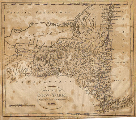 1800 map of New York from Low's Encyclopaedia 1800LowsNYstate.jpeg
