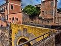 18039 Ventimiglia, Province of Imperia, Italy - panoramio (1).jpg