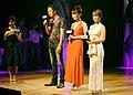 180727 용과같이3 유저 초청회 2 (선릉 일지아트홀) (10) (Daisuke Sato, Yui Hatano, Kana Momonogi).jpg