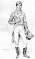 1816-Lord-Grantham-Ingres.png
