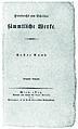1819 Schiller1.jpg