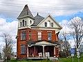 181 S Main Mansfield OH.jpg