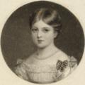 1832-4-The Princess Alexandrina-Victoria.png