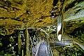1833 wurde die Sophienhöhle entdeckt. 11.jpg