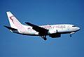 183cz - Tunisair Boeing 737-6H3, TS-IOK@ZRH,20.07.2002 - Flickr - Aero Icarus.jpg