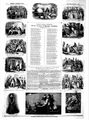 1841 NewYearsAddress Carriers BrotherJonathan byDCJohnston and Roberts.png