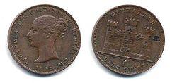 1842 Gibraltar Half Quart.jpg
