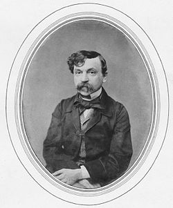 1856. Портрет И.И.Панаева.jpg