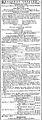 1857-10-05 New-York Daily Tribune p1.jpg