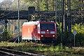 185 019-7 Köln-Kalk Nord 2015-11-03-01.JPG