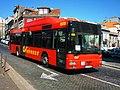 185 Feirense - Flickr - antoniovera1.jpg