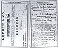 1860 ads GloucesterDirectory Massachusetts p188.jpg