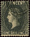 1863ca 1sh St Vincent used perf13² forgery.jpg