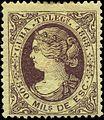 1868-Cuba-Telegraph-Stamp.jpg