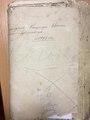 1873 год. Книга записи выдачи заграничных паспортов Канцелярии Киевского губернатора.pdf