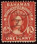 1875 1p Bahamas CC Mi5bC.jpg