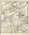 1879 CV excursion routes.jpg