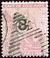 1880issue 3surch COGH Yv25 SG37.jpg