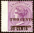 1891 Maurice Yv82.jpg