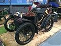 1899 Wolseley 3.5 hp (32013719224).jpg