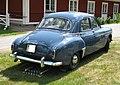 18Aaan19 - Renault.jpg
