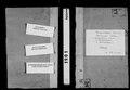 1901 рік. Метрична книга села Воскресенське Херсонського повіту.pdf