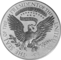 1903 Martiny US presidential seal.png