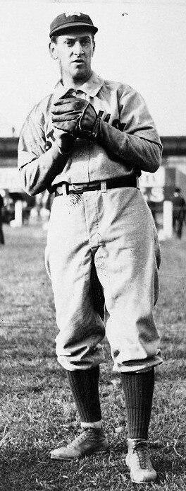 1904 Kid Nichols.jpeg